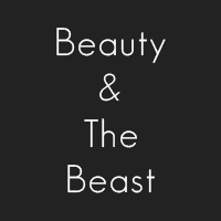 Beauty &