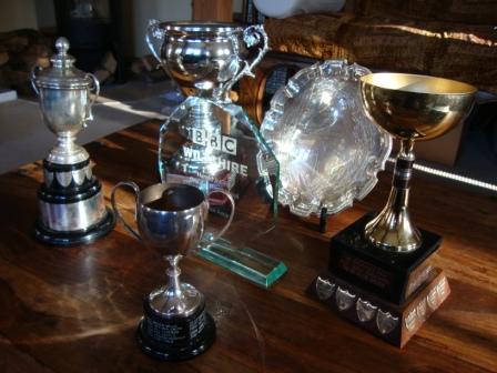 trophies_004.33632048_std
