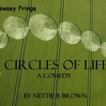 Crop_Circle_fringe_poster.28104528_std
