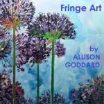 Fringe_Art_Allison.281101600_std