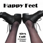 Happy_feet_Fringe_Poster.28715614_std