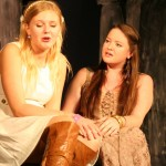 Hermia_and_Helena_2_web.31133045_std
