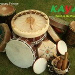 Kaya_Drums_fringe.28112805_std