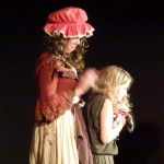 Les_Mis_Madam_Then_and_Cosette.29830848_std