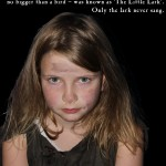Les_Mis_Young_Cosette_cast_photo.28841044_std