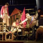 Les_Mis_preview_Barricade_1.660011_std