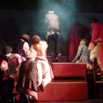 Les_Mis_preview_Barricade_2.660128_std