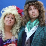 Thenardiers_9.28840421_std