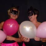 cheshire_cats_yvonne_and_vicky_promo_2.12881223_std