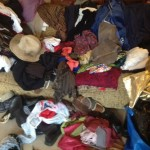 les_mis_costumes_-_the_beginning.25330657_std