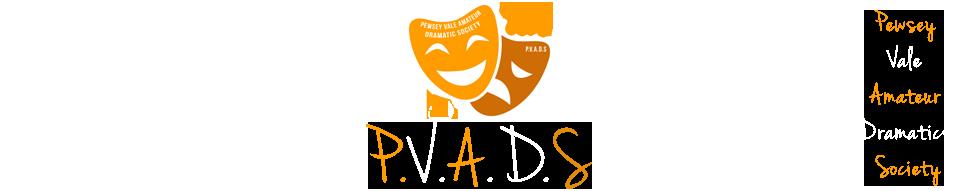 PVADS Website